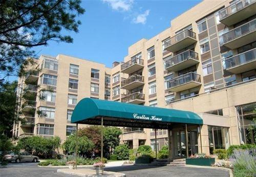 Photo of 35 North chatsworth Avenue #3-S, Larchmont, NY 10538 (MLS # 5129299)