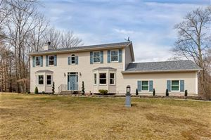 Photo of 185 Hufcut Road, Middletown, NY 10941 (MLS # 4815300)