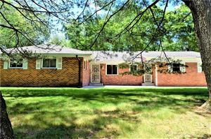 Photo of 36 Willow Drive, Briarcliff Manor, NY 10510 (MLS # 4829300)