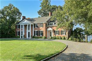Photo of 216 River Road, Briarcliff Manor, NY 10510 (MLS # 4806301)