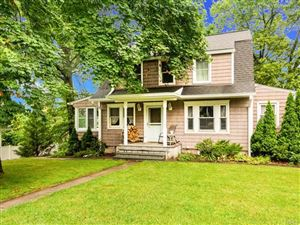 Photo of 118 Alexander Avenue, Hartsdale, NY 10530 (MLS # 5003301)