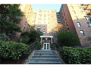 Photo of 270 North Broadway, Yonkers, NY 10701 (MLS # 4750302)