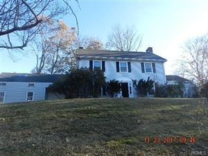 Photo of 993 Peach Lake Road, North Salem, NY 10560 (MLS # 4752303)