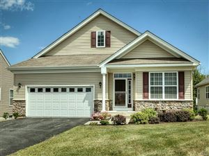 Photo of 4 Jasmine Drive, Middletown, NY 10940 (MLS # 4833304)