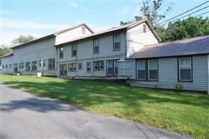 Photo of 330 State Route 55, Napanoch, NY 12458 (MLS # 4835304)