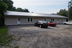 Photo of 2458 State Route 209, Wurtsboro, NY 12790 (MLS # 4837304)