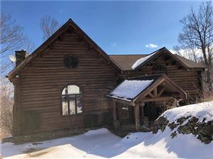 Photo of 79 Timberline Trail, Esopus, NY 12429 (MLS # 4910304)