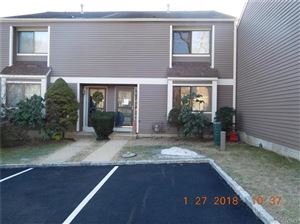 Photo of 24 James Court, Port Chester, NY 10573 (MLS # 4805305)