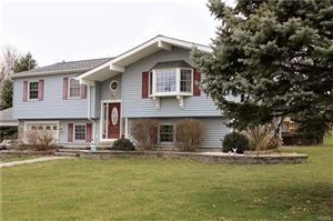 Photo of 28 Georges Road, Middletown, NY 10941 (MLS # 4815305)