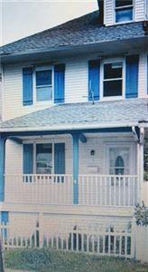 Photo of 7 Union Street, New Rochelle, NY 10805 (MLS # 4817305)