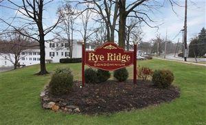 Photo of 15 Avon Circle, Rye Brook, NY 10573 (MLS # 4840305)