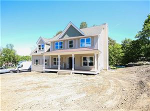 Photo of 101 CLOVER Court, Cornwall On Hudson, NY 12520 (MLS # 4924305)