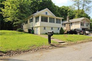Photo of 7 Smith Avenue, Walden, NY 12586 (MLS # 4938307)