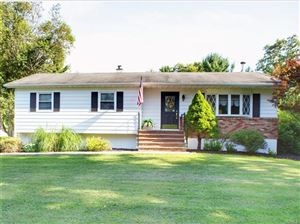 Photo of 2 Cashman Drive, Hopewell Junction, NY 12533 (MLS # 5035307)