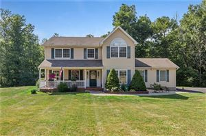 Photo of 609 Lybolt Road, Middletown, NY 10941 (MLS # 4833308)