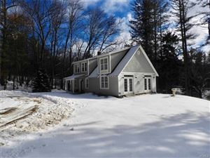 Photo of 3 Corkscrew Road, Barryville, NY 12719 (MLS # 4909308)