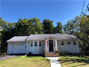 Photo of 35 Highland Avenue, Walden, NY 12586 (MLS # 5091308)