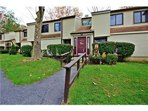 Photo of 45 Jefferson Oval, Yorktown Heights, NY 10598 (MLS # 4748309)