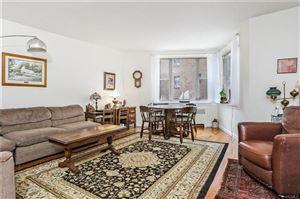 Photo of 12 Westchester Avenue #2D, White Plains, NY 10601 (MLS # 4922309)