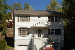 Photo of 84 Valley Road, White Plains, NY 10604 (MLS # 4935309)