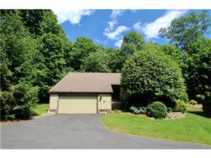Photo of 699B Heritage Hills, Somers, NY 10589 (MLS # 4732310)