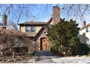 Photo of 328 Hayward Avenue, Mount Vernon, NY 10552 (MLS # 4800310)