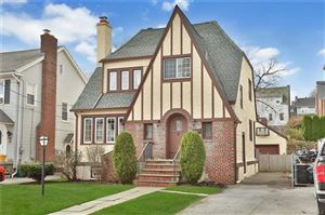 Photo of 85 Fern Street, New Rochelle, NY 10801 (MLS # 4853310)