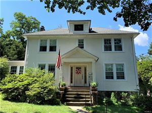 Photo of 12 Harvard Court, White Plains, NY 10605 (MLS # 5018310)