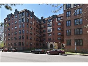 Photo of 590 East Third Street, Mount Vernon, NY 10553 (MLS # 4801311)