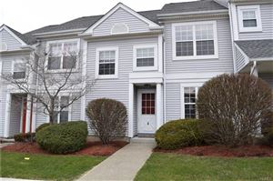 Photo of 4 Kent Court, Middletown, NY 10940 (MLS # 4816311)