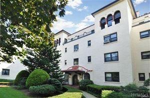 Photo of 314 Livingston Avenue #103W, Mamaroneck, NY 10543 (MLS # 5031311)