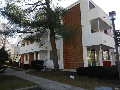Photo of 614 Colony Drive #614, Hartsdale, NY 10530 (MLS # 6004311)