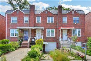 Photo of 2443 Throop Avenue, Bronx, NY 10469 (MLS # 4829312)