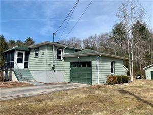 Photo of 220 Yulan Barryville Road, Barryville, NY 12719 (MLS # 4917312)