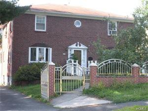 Photo of 65 West Prospect Street, Nanuet, NY 10954 (MLS # 4962312)
