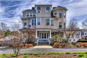 Photo of 122 Pelhamdale Avenue #3, Pelham, NY 10803 (MLS # 5016312)