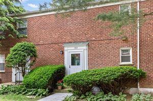 Photo of 9 Fieldstone Drive #122, Hartsdale, NY 10530 (MLS # 4952313)