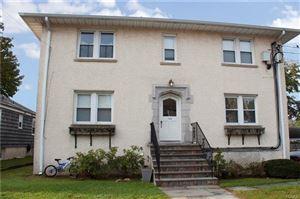 Photo of 126 Bradford Avenue #A, Mamaroneck, NY 10453 (MLS # 5110313)