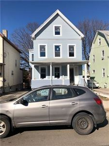 Photo of 124 North High Street, Mount Vernon, NY 10550 (MLS # 4901314)