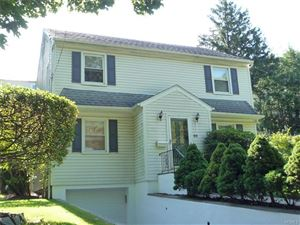 Photo of 62 Dale Road, Eastchester, NY 10709 (MLS # 5031314)