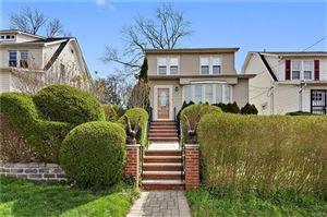 Photo of 3926 Dyre Avenue, Bronx, NY 10466 (MLS # 4817315)