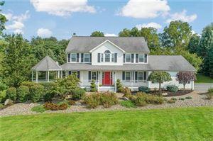 Photo of 8 Sagers Farm Road, Warwick, NY 10990 (MLS # 4844315)