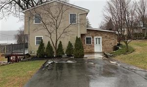 Photo of 33 Lakeview Drive, Monroe, NY 10950 (MLS # 4908315)