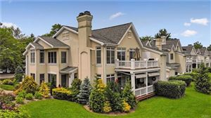 Photo of 84 West Doral Greens Drive, Rye Brook, NY 10573 (MLS # 4951315)