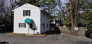 Photo of 571 White Plains Road, Eastchester, NY 10709 (MLS # 5111315)