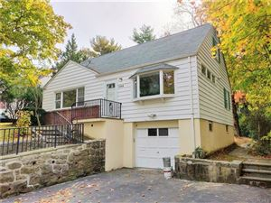 Photo of 309 Chatterton Parkway, Hartsdale, NY 10530 (MLS # 5113315)