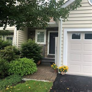 Photo of 56 Hudson View Terrace, Hyde Park, NY 12538 (MLS # 4847316)