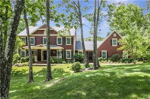 Photo of 225 Salmons Hollow Road, Brewster, NY 10509 (MLS # 4945316)