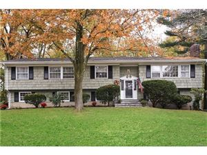 Photo of 22 Burns Place, Briarcliff Manor, NY 10510 (MLS # 4751317)