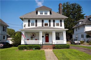 Photo of 22 Watkins Avenue, Middletown, NY 10940 (MLS # 4838318)